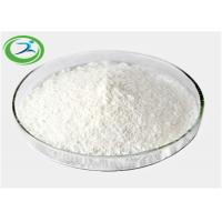 Buy cheap White Crystalline Oral Bodybuilding Anabolic Steroids Weight Loss CAS 53-39-4 from wholesalers