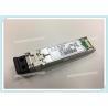 China Cisco  10GBASE-LR SFP+ SFP-10G-LR 1310nm 10km DOM Optical Transceiver Module wholesale