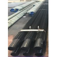 China A106GrB, A335 P5/P9 A204 TP304 heat transfer Nailhead studded tubes pipes pipings tubings in furnaces,Boiler,gas turbine wholesale
