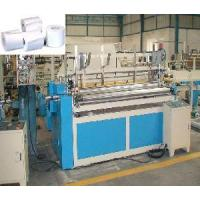 Quality Toilet Paper Rewinder for sale