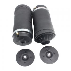 China A2513200325 Rear Air Suspension Springs For Mercedes R Class W251 wholesale