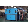 China 220V PET Bottle Blowing Machine wholesale