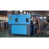 Quality PET Bottle Blowing Machine , 2000BPH Automatic Blowing Molding Machine 220V wholesale
