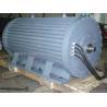 Quality Wind Turbine(Vertical, Horizontal)Permanent Magnet Generator/Alternator(0.1-1000 for sale
