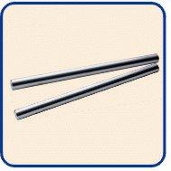 China S Type Linear Bearing Shaft wholesale