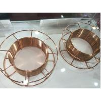 China Welding Consumables - Welding Wires And Welding Electrodes ISO9001 wholesale