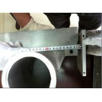 China Vaccum Brazed Cooler For Vechile wholesale