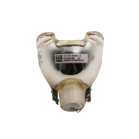 China RLC 022 UHP250 CINE5000 250W Viewsonic Projector Lamps wholesale