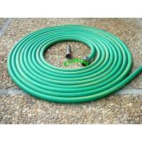 Buy cheap Garden Hose from wholesalers