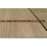 China Doors Quarter Cut Veneer Sheet wood veneer sheets With AA Grade wholesale