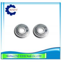 China M457 EDM Bearing S859N319P33 Mitsubishi EDM Consumables Parts wholesale