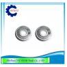 Buy cheap M457 EDM Bearing S859N319P33 Mitsubishi EDM Consumables Parts from wholesalers