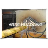 China Tin Phosphor Brass Tubes Horizontal Casting Machine Continuous CCM wholesale