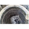 China Fire Bricks Magnesia Carbon Bricks to Resist High Temperature 1500C and Erosion Resistance wholesale