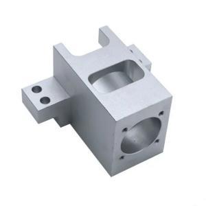 China 2024 Aluminium Zinc Die Casting Parts wholesale