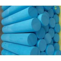 China Smooth Foam Exercise Roller 10cm Mini Foam Rollers Tasteless With Odourless wholesale