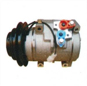 China ALA20408 Mitsubishi AC COMPRESSOR Pajero 3.2D V97 AC COMPRESSOR 10S17C AC COMPRESSOR 447220-3655/MR500876 AC Compressor wholesale
