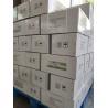 Buy cheap Dimethomorph Mancozeb 69% WP Crop Fungicides from wholesalers