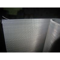 China Alloy 625 Wire Mesh wholesale