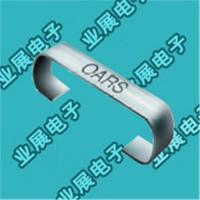China Bare sense resistor , SMD resistor on sale