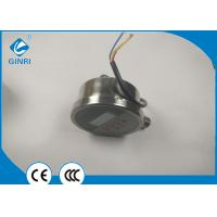 China Air Digital Pressure Switch ,  Pressure Control Switch  Adjustable Water Pump wholesale