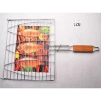 Quality handy barbecue grill wire netting for sale