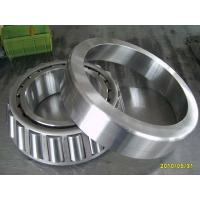 Buy cheap EE295102/295192D china multi-row tapered roller bearings from wholesalers