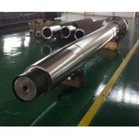 China P22/ASME SA336 F22/ASTM A182-F22 A182 F22  Class1 Class 3 Forged Forging Steel STRESS JOINT wholesale