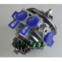 Quality 49373-08000 Golf 1.4 TSI / Touran 1.4 TSI 103kw 49373-01000 49373-01001 Turbocharger Core wholesale