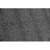Buy cheap G654  Sesame Grey, Impala Grey, Charcoal Grey ,Grey Granite ,Gris Oxford from wholesalers