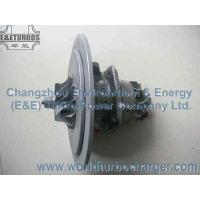 Quality GT37 OEM As Followed 729161-0006 Turbo Cartridge For Volvo Auto Parts for sale