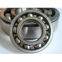 China Gcr15 6209 ZZ / RS / 2RS Bearing for Bicycle, Deep Groove Ball Bearing wholesale