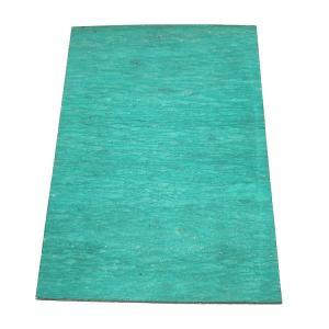 China Aohong China paronite gasket sheet non asbestos gasket sheet Klinger sheet wholesale