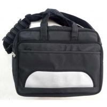 China fashion canvas pencil bag wholesale