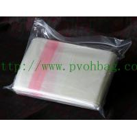 China water soluble laundry bag wholesale
