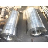 China Inconel Alloy 718(UNS N07718,2.4668) Copper Extrusion Presses Billets Container Liners wholesale