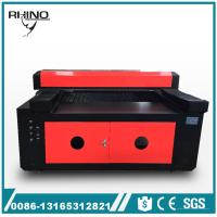 China Large Working Size CO2 Laser Cutting Engraving Machine , 150W CO2 Laser Engraver Cutter wholesale