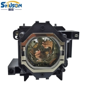 China VPL FH31 VPL FH31B VPL FH31W LMP F272 Lamp For Sony Projector wholesale