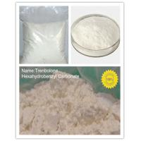 Trenbolone cyclohexylmethylcarbonate Bodybuilding Steroids For Male