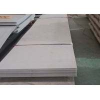 China 304 Grade Austenitic 3mm 50mm Hot Rolled Steel Sheets wholesale