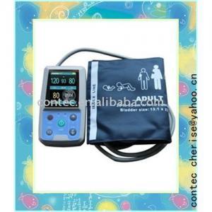 China Ambulatory Blood Pressure Monitor System wholesale