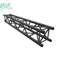 China Heavy Load 290mm*290mm Aluminum Spigot Truss For Roof System wholesale