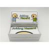 China Eco Friendly Joking Hazard Expansion Pack , Custom Made Playing Cards 360pcs wholesale