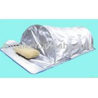 China Far Infrared Portable Dry Dome Sauna DS-689(F) wholesale