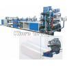 China Plastic Machinery wholesale