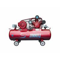 China miniature air compressor high pressure for Automobile and motorcycle manufacturing Quality First, Customer Oriented. wholesale
