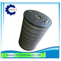 China JW-40 Chmer EDM Water Filter Filter With Nipple For Chmer EDM Machine wholesale