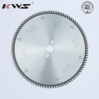 Buy cheap HW Saw Sets 300 Main TCT Saw Blade With 120 Scoring from wholesalers