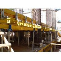 China High Strength Concrete Formwork Accessories Beam Clamp Height adjustable wholesale