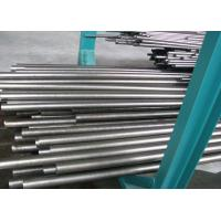 Buy cheap 6'' ASTM A179 Cold Drawn Seamless Steel Pipe Galvanized For Precision Instrument from wholesalers